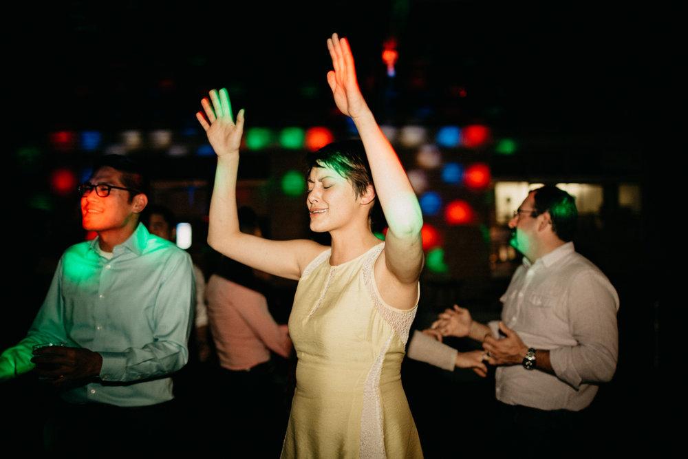 Publik-wedding-SLC-4.jpg