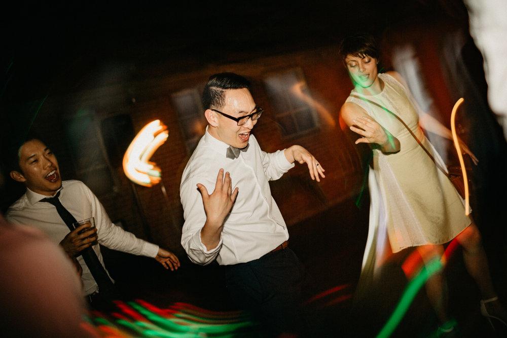 Publik-wedding-SLC-5.jpg