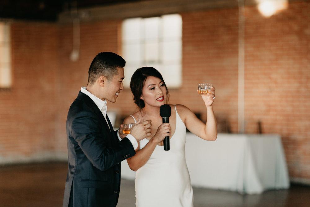 Publik-wedding-SLC-10.jpg