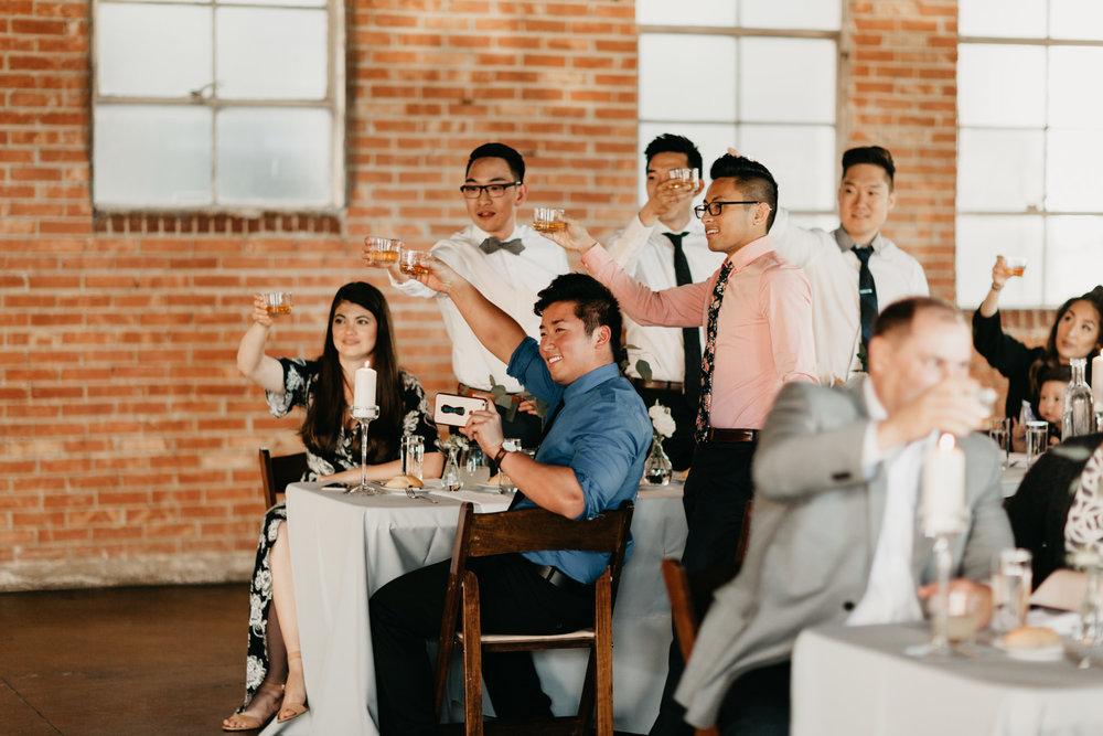 Publik-wedding-SLC-9.jpg