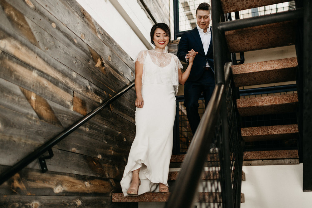Publik-wedding-SLC-61.jpg