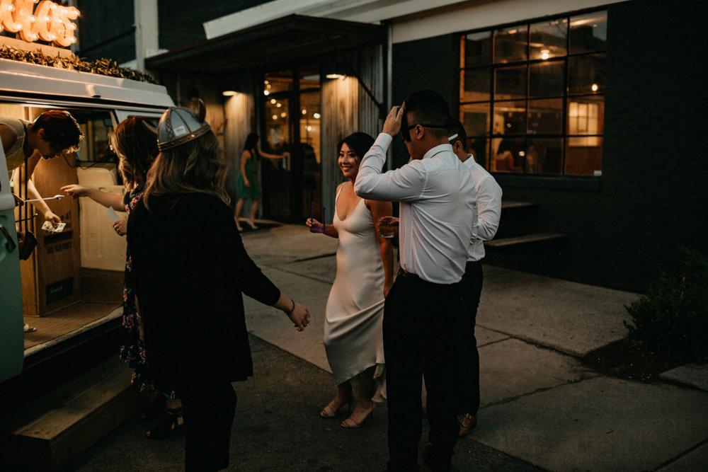 Publik-wedding-SLC-70.jpg