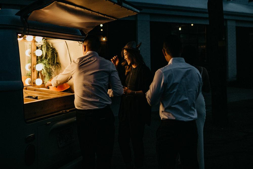 Publik-wedding-SLC-71.jpg