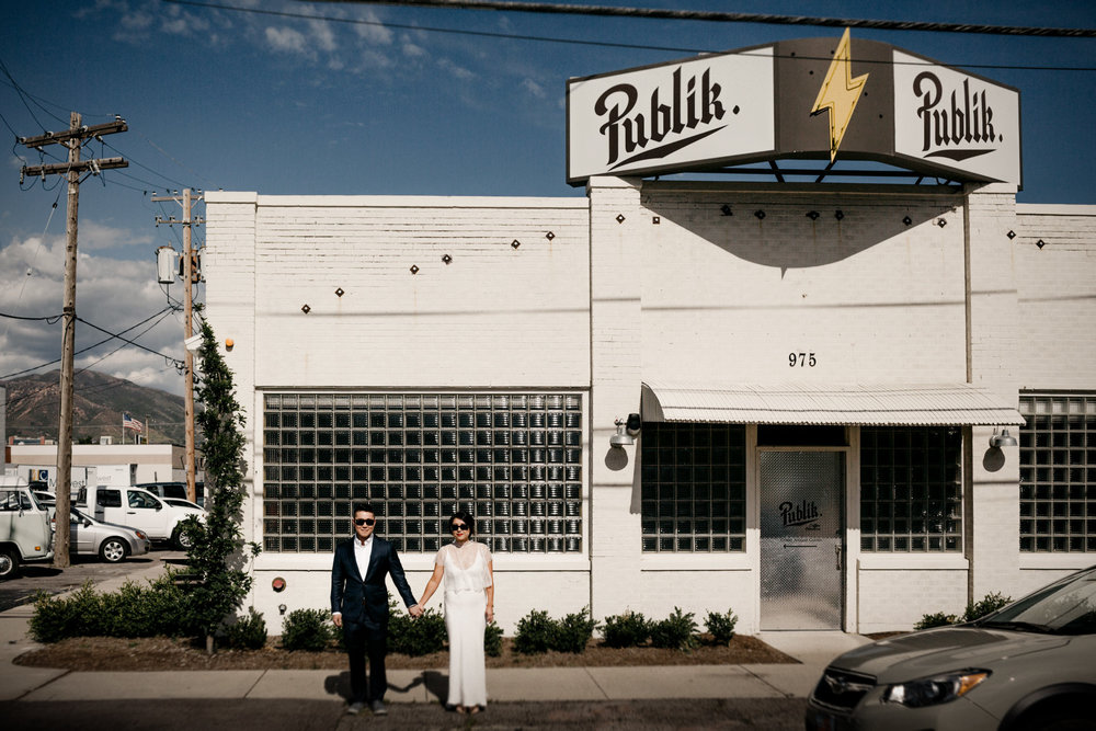 Publik-wedding-SLC-74-4.jpg