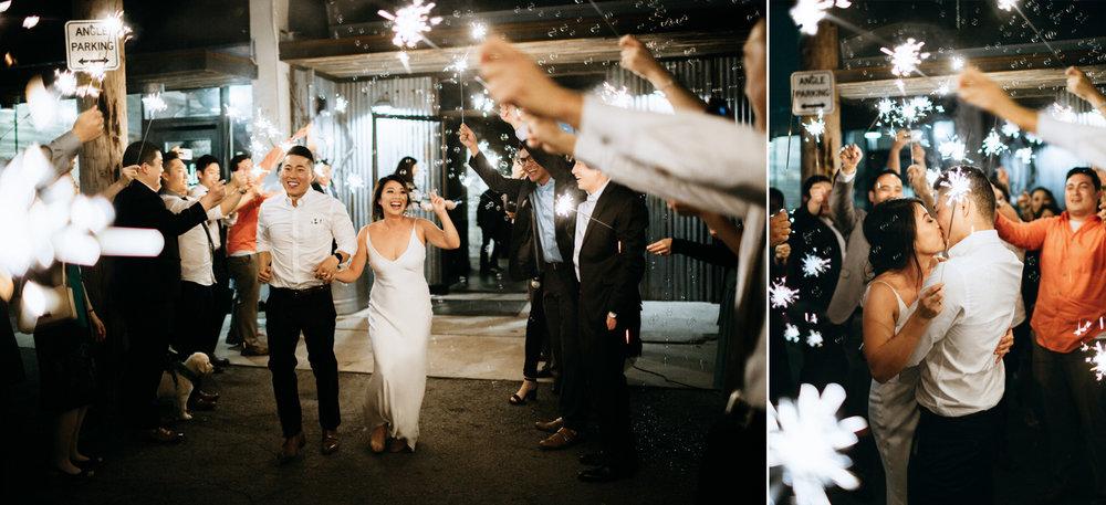 Publik-wedding-SLC-74-3-2.jpg