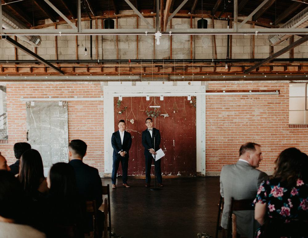 Publik Wedding SLC JK-10.jpg