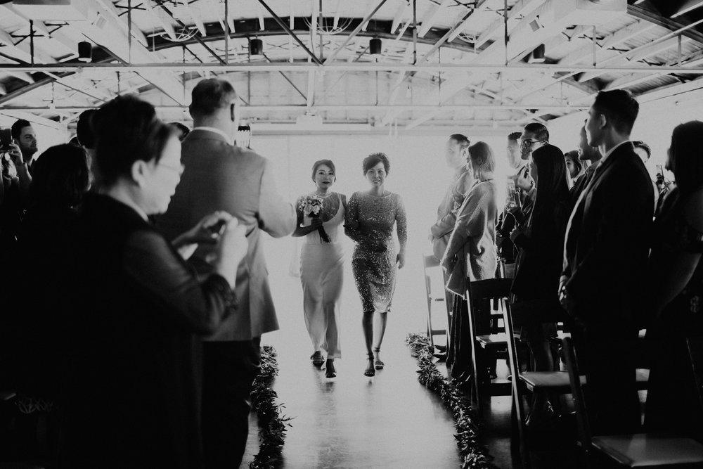 Publik Wedding SLC JK-12.jpg