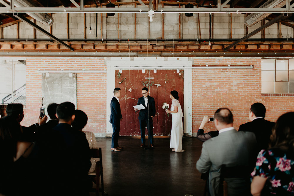 Publik Wedding SLC JK-14.jpg
