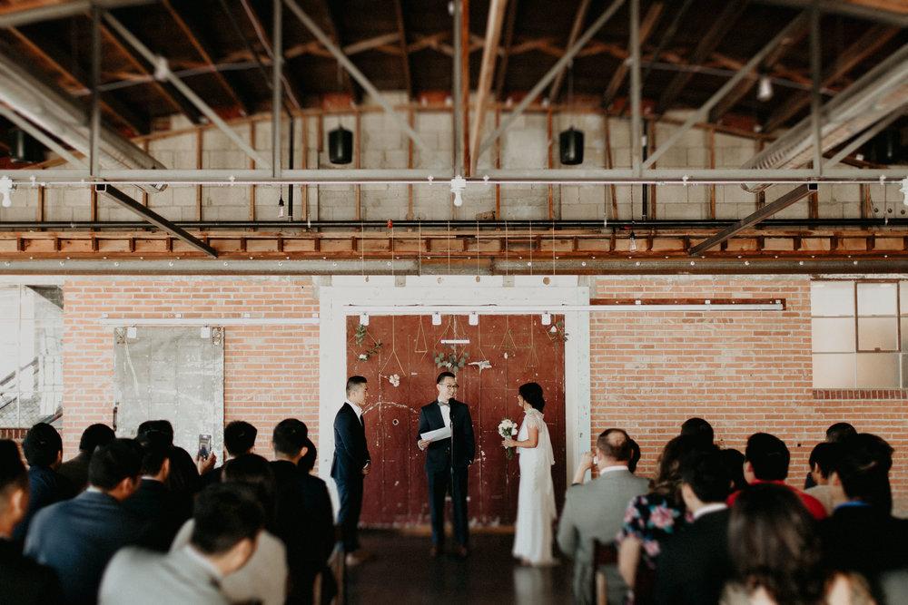 Publik Wedding SLC JK-16.jpg