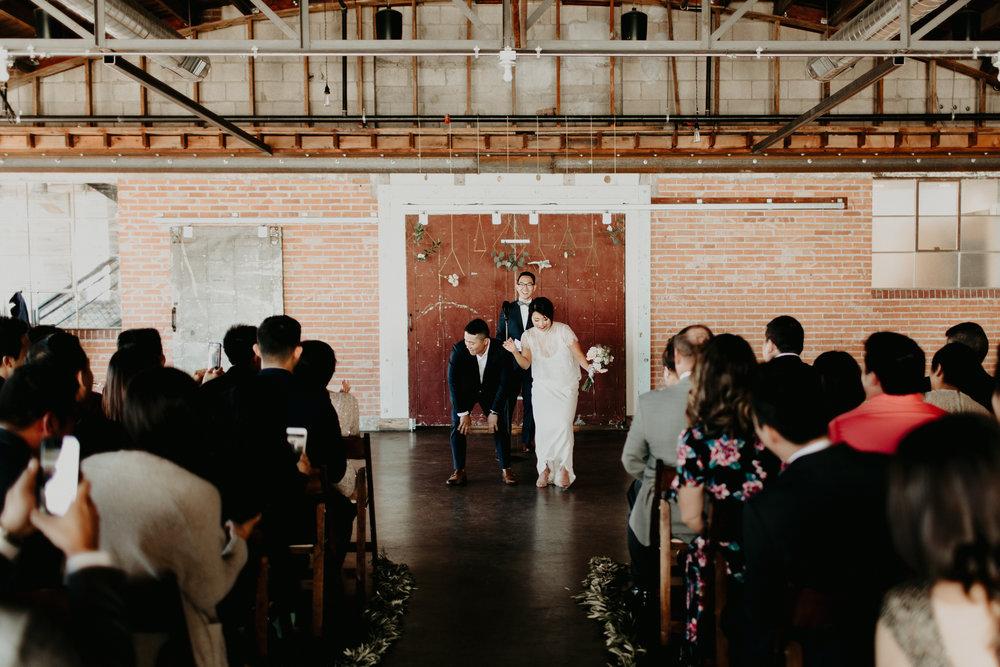 Publik Wedding SLC JK-18.jpg