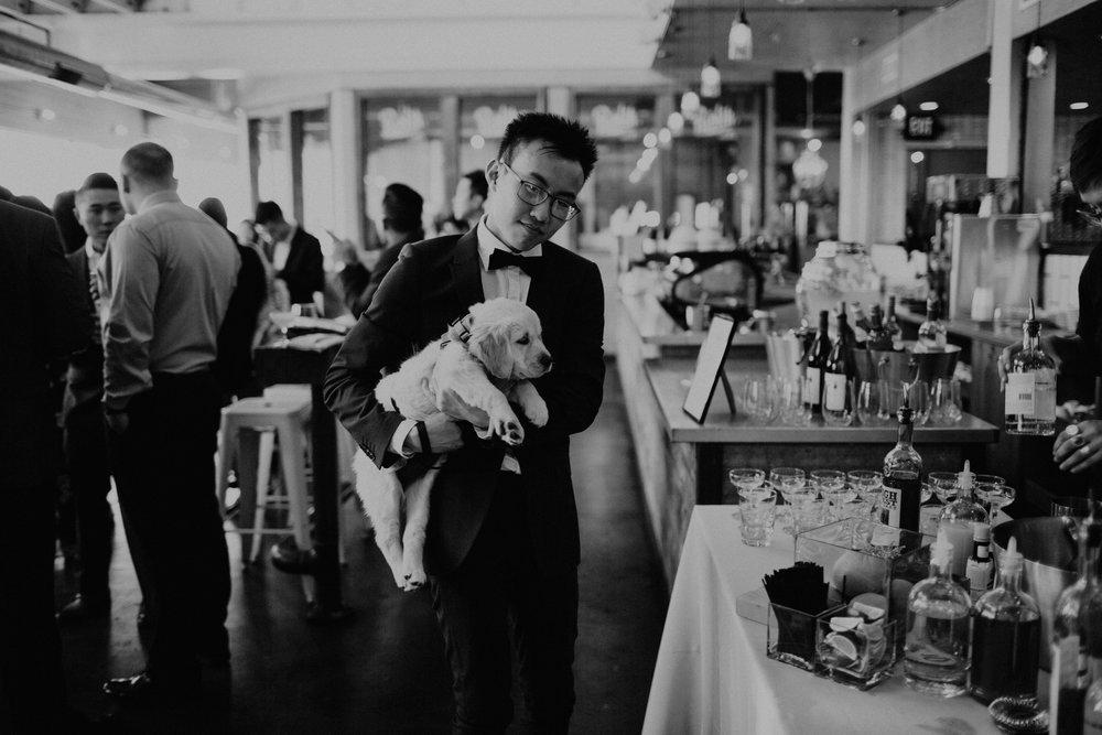Publik Wedding SLC JK-28.jpg