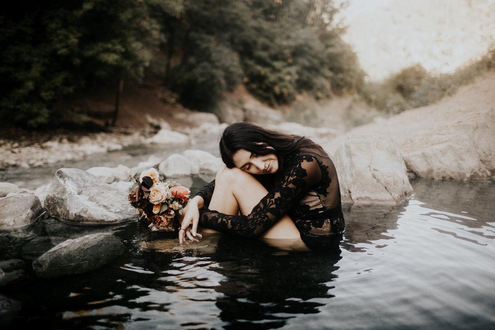Fifth Water Hot Springs-104.jpg