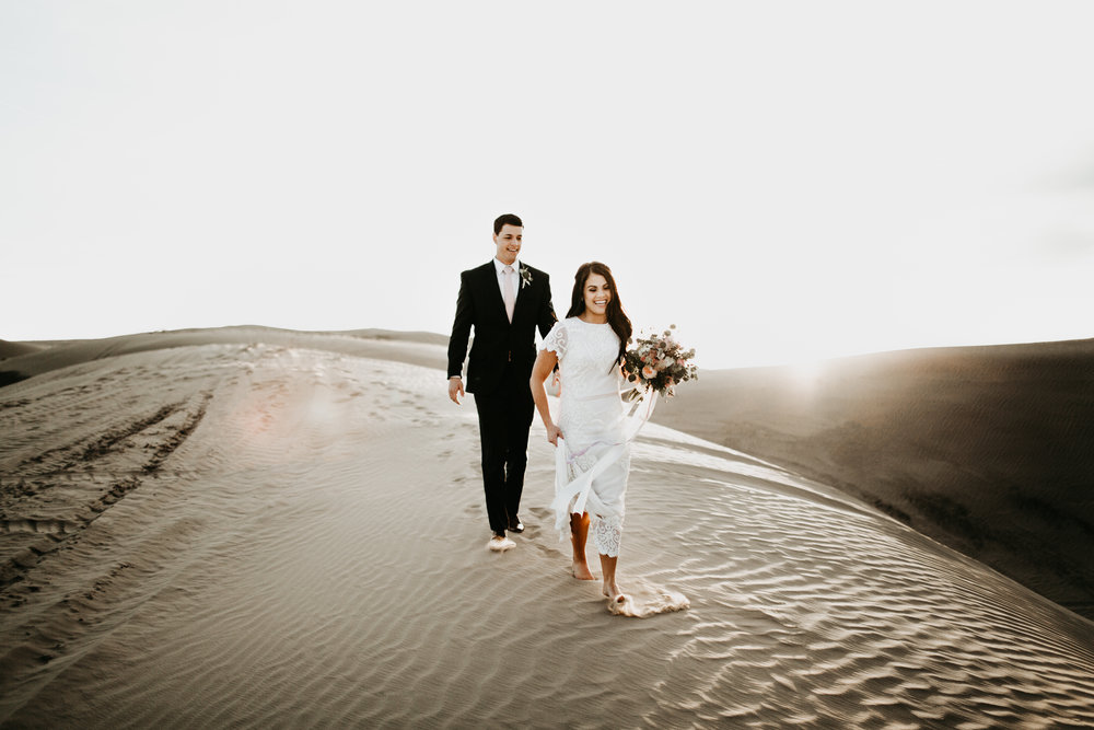 Little Sahara Sand Dunes-1.jpg