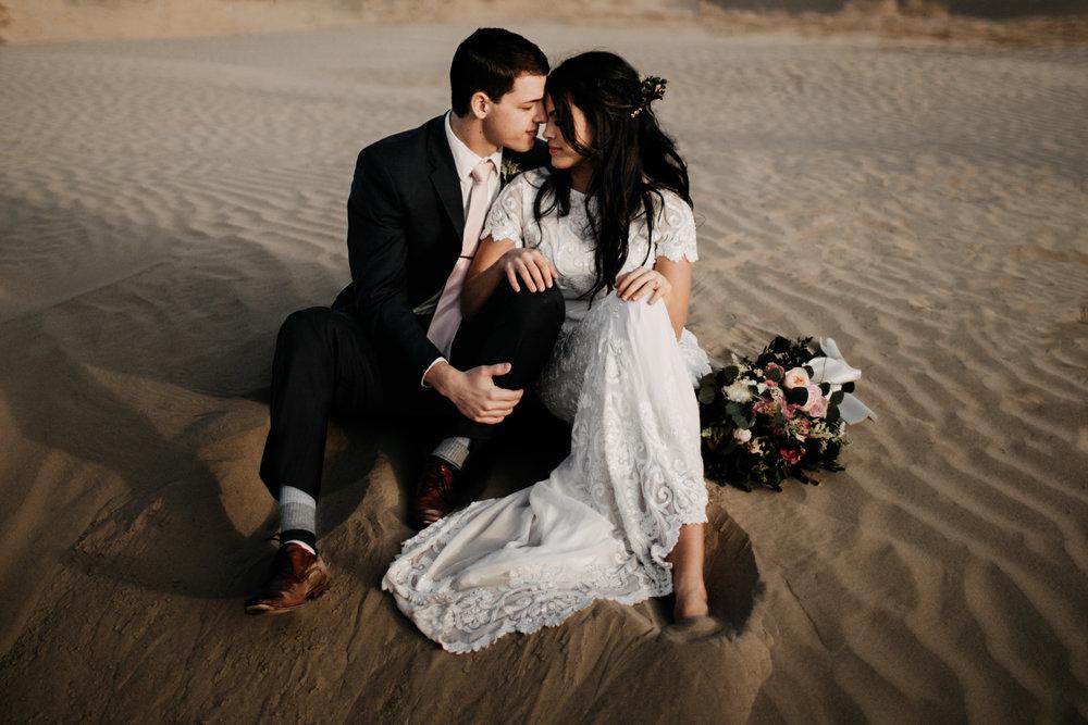 Little Sahara Sand Dunes-2.jpg