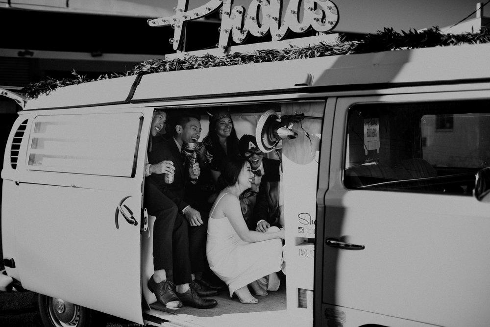 Publik Wedding SLC JK-40.jpg