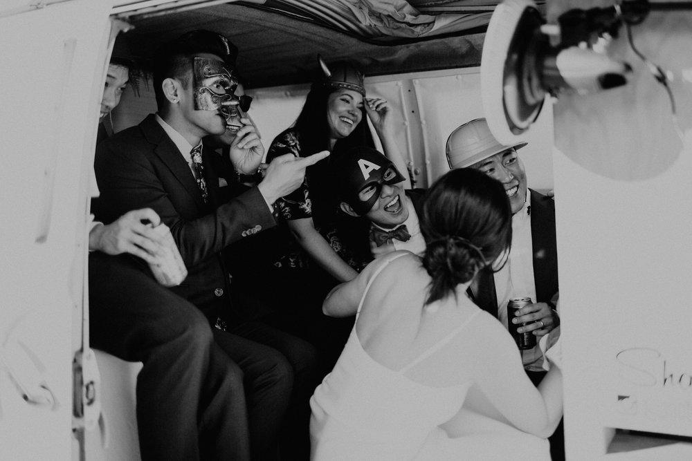 Publik Wedding SLC JK-41.jpg