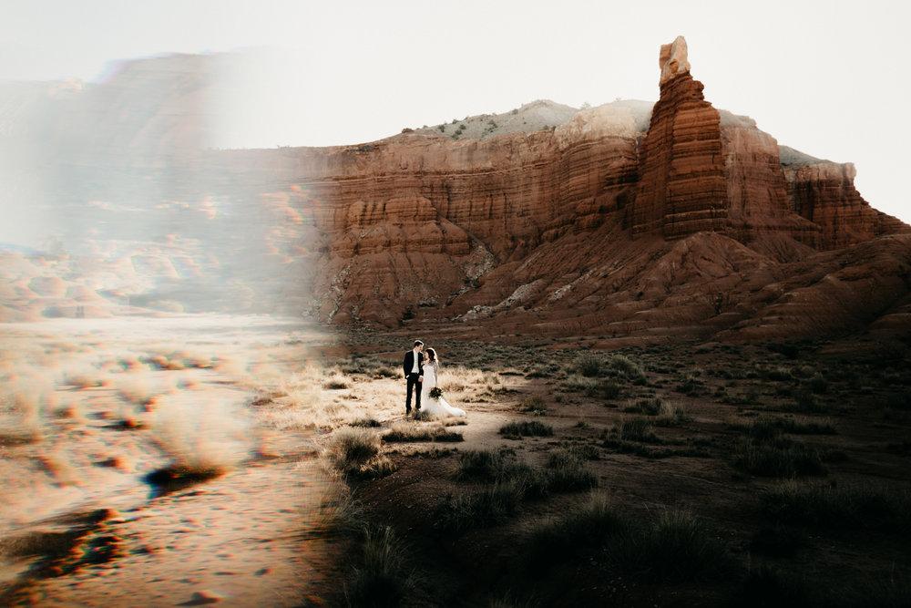 Capitol Reef Destination Wedding by Kandice Breinholt-5.jpg