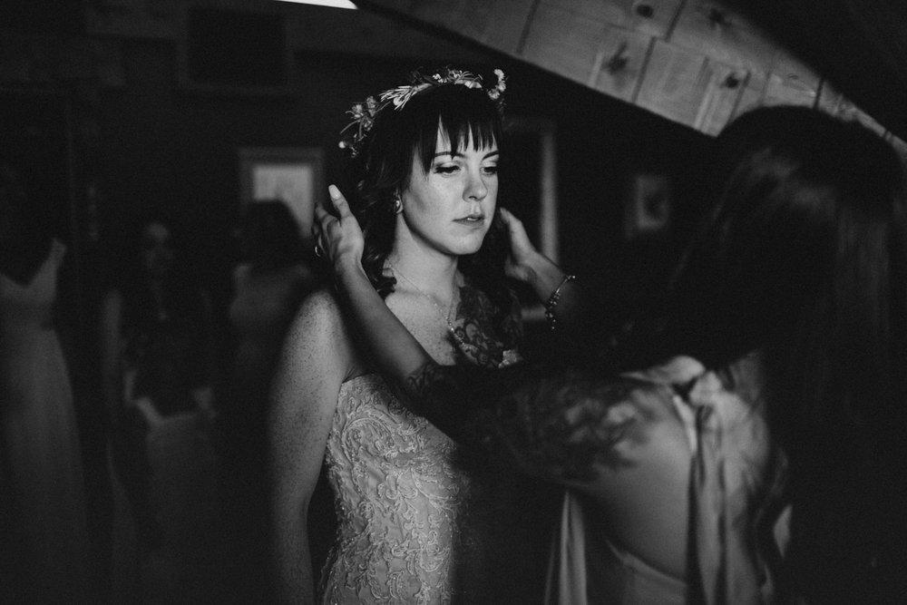 Capitol Reef Destination Wedding by Kandice Breinholt-9.jpg