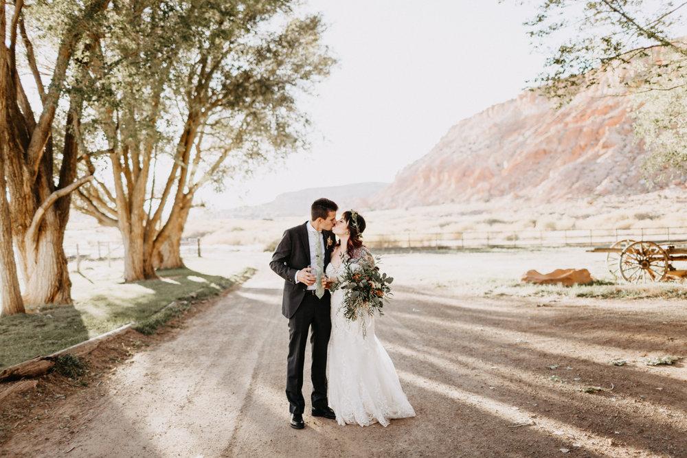 Capitol Reef Destination Wedding by Kandice Breinholt-12.jpg