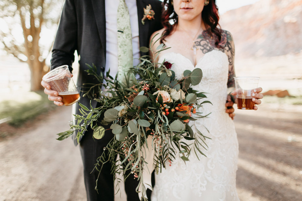 Capitol Reef Destination Wedding by Kandice Breinholt-13.jpg