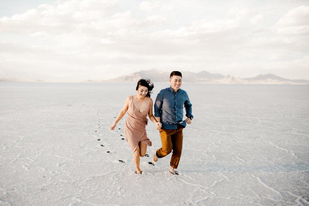 Bonneville Salt Flats Engagements by Kandice Breinholt-3.jpg