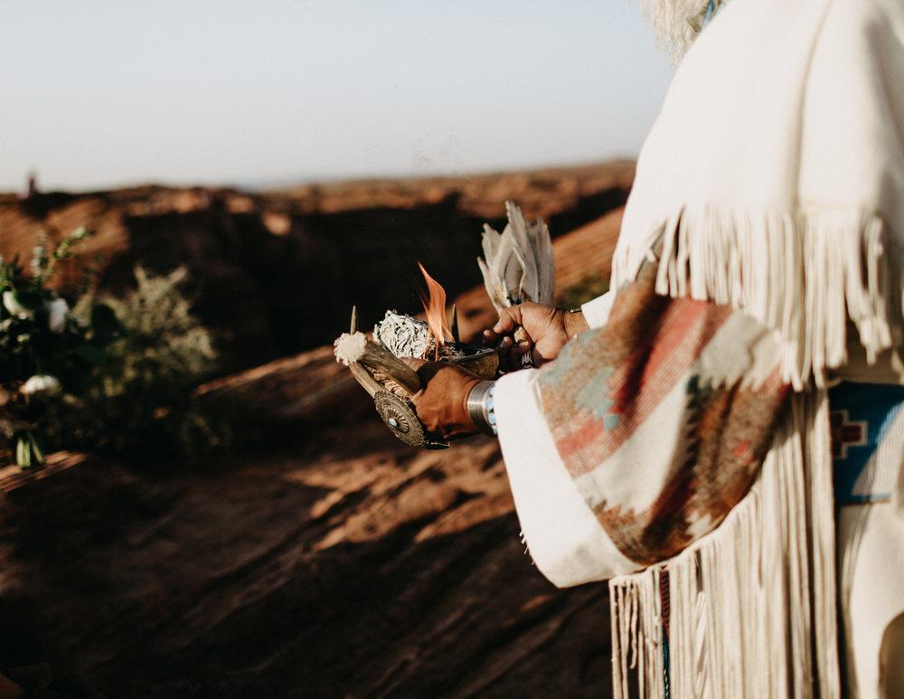 Horseshoe Bend Elopement by Kandice Breinholt-4.jpg
