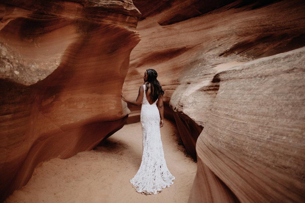 Antelope Canyon Elopement by Kandice Breinholt-6.jpg