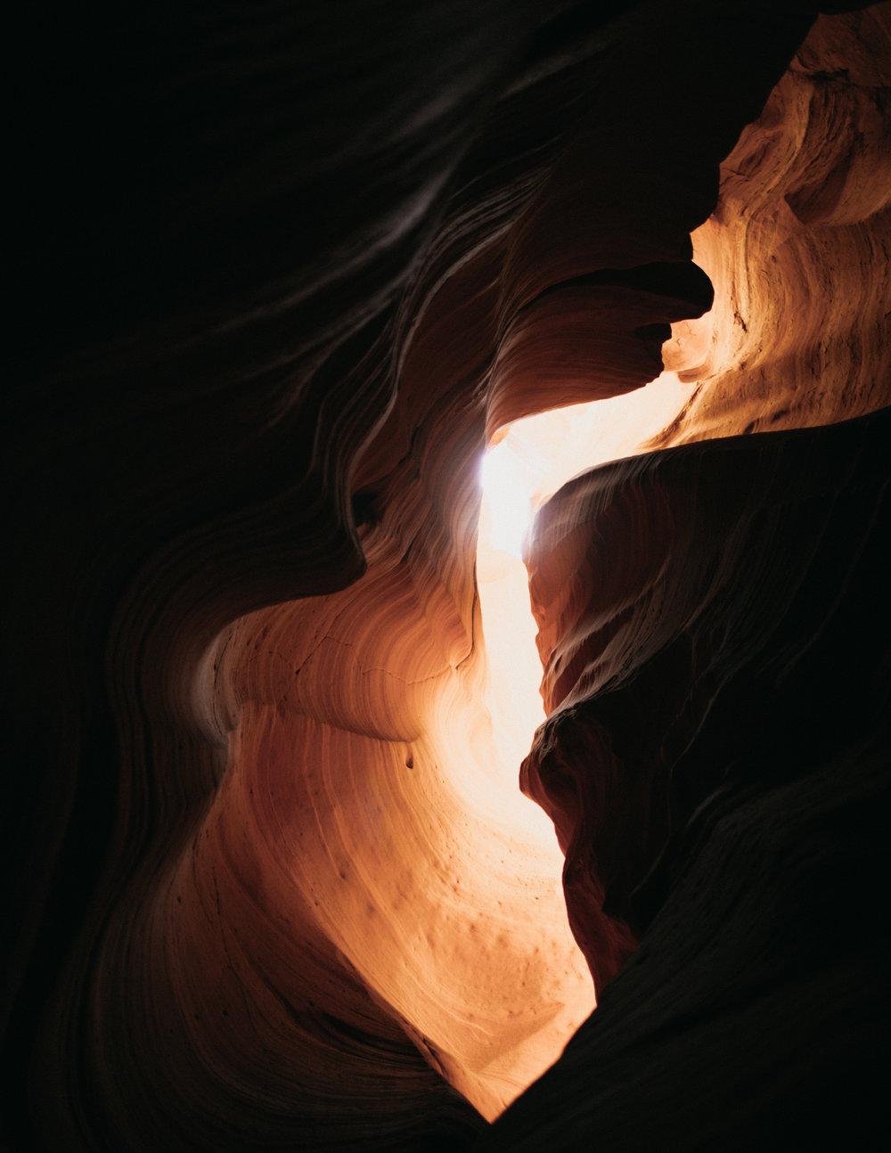 Antelope Canyon Elopement by Kandice Breinholt-13.jpg