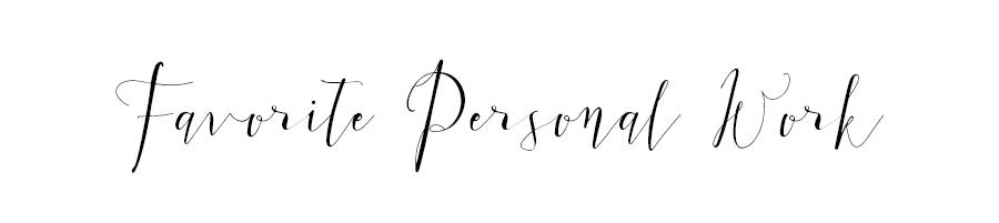 Favorite Personal.jpg