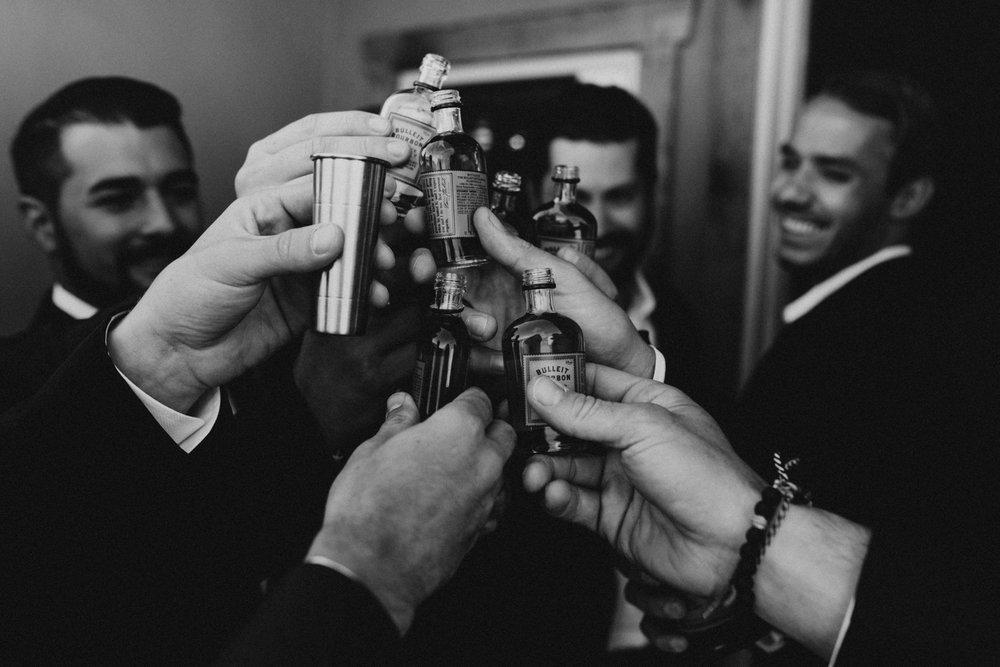 Moab Destination Wedding by Kandice Breinholt-2.jpg