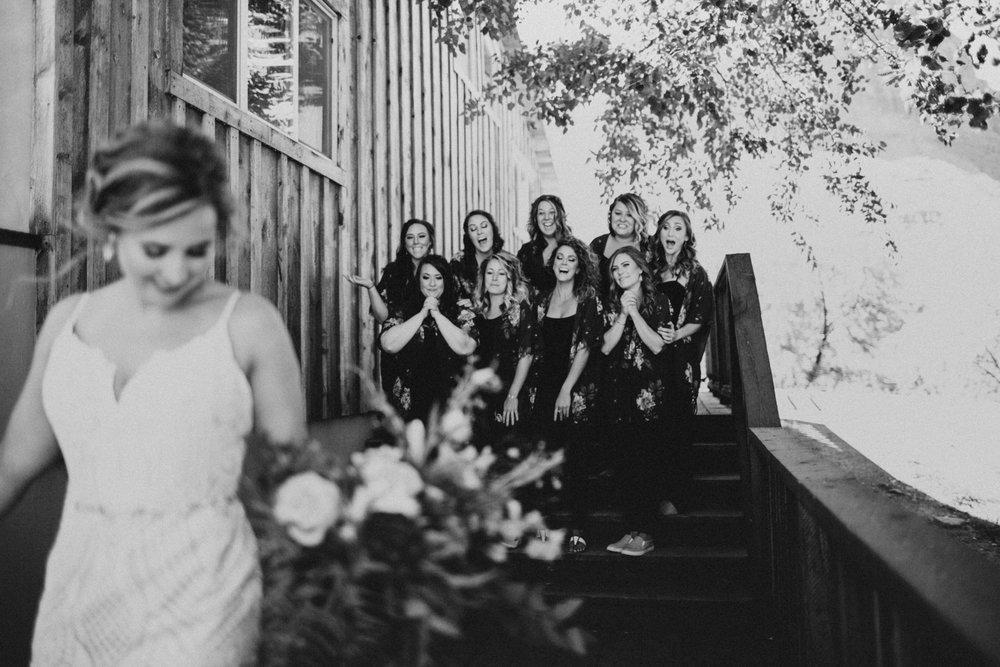 Moab Destination Wedding by Kandice Breinholt-1.jpg