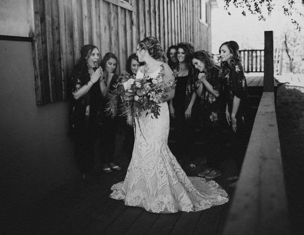 Moab Destination Wedding by Kandice Breinholt-4.jpg
