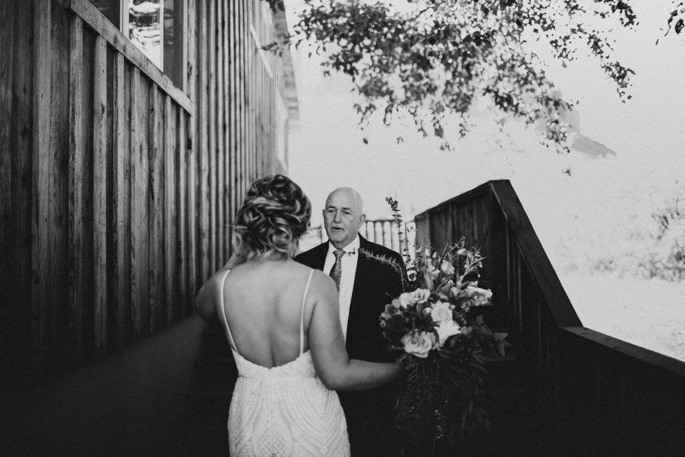 Moab Destination Wedding by Kandice Breinholt-6.jpg