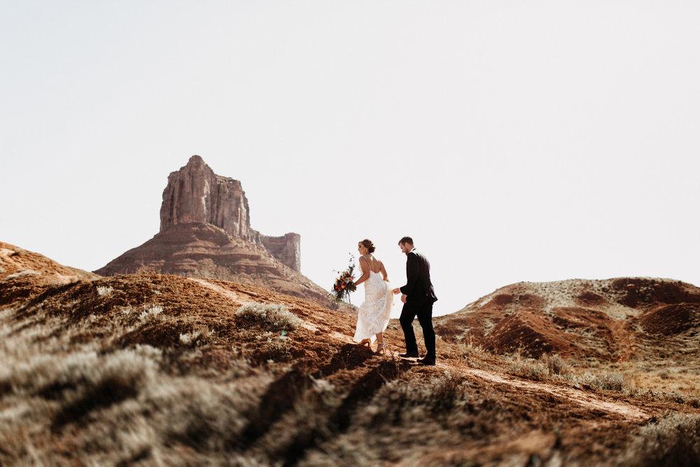 Moab Destination Wedding by Kandice Breinholt-7.jpg