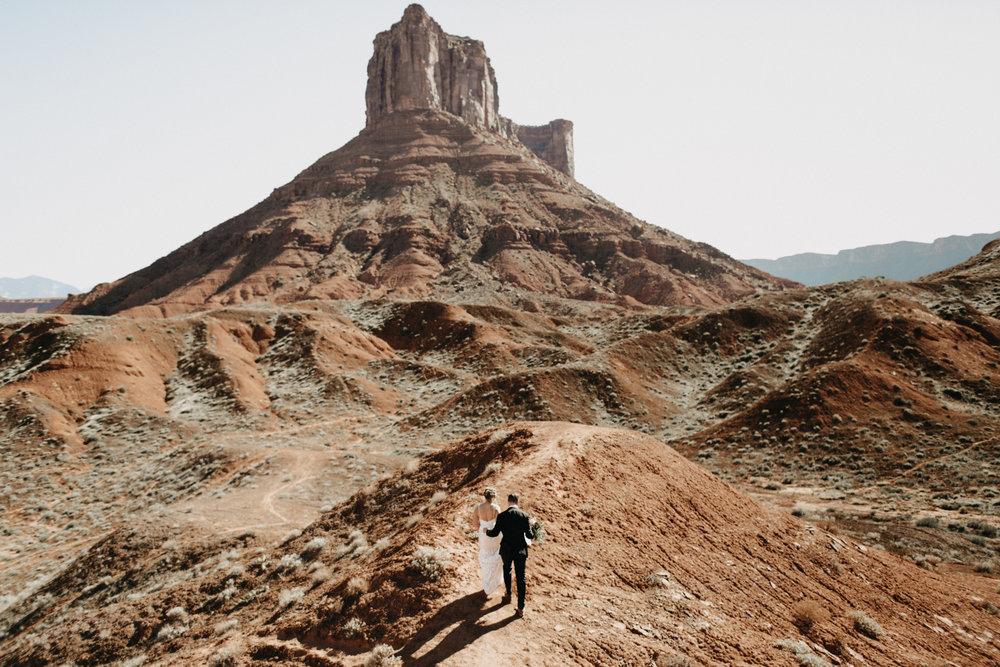 Moab Destination Wedding by Kandice Breinholt-8.jpg