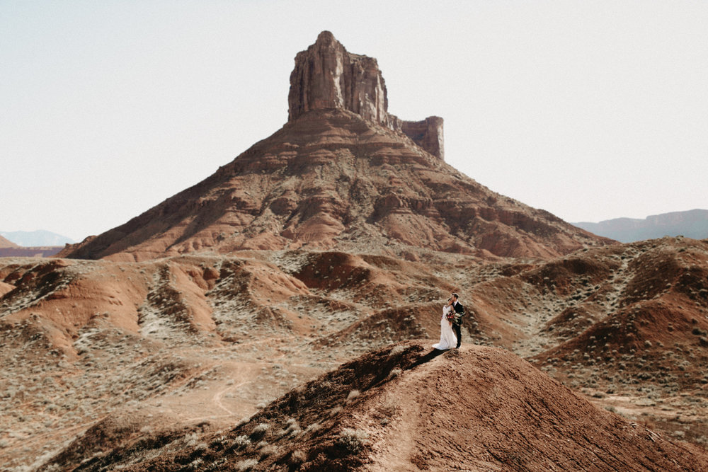 Moab Destination Wedding by Kandice Breinholt-9.jpg