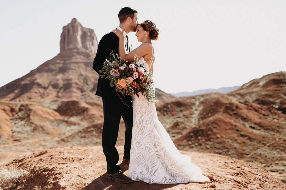 Moab Destination Wedding by Kandice Breinholt-10.jpg