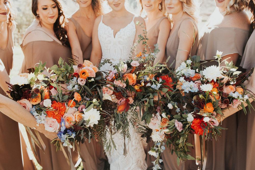Moab Destination Wedding by Kandice Breinholt-14.jpg