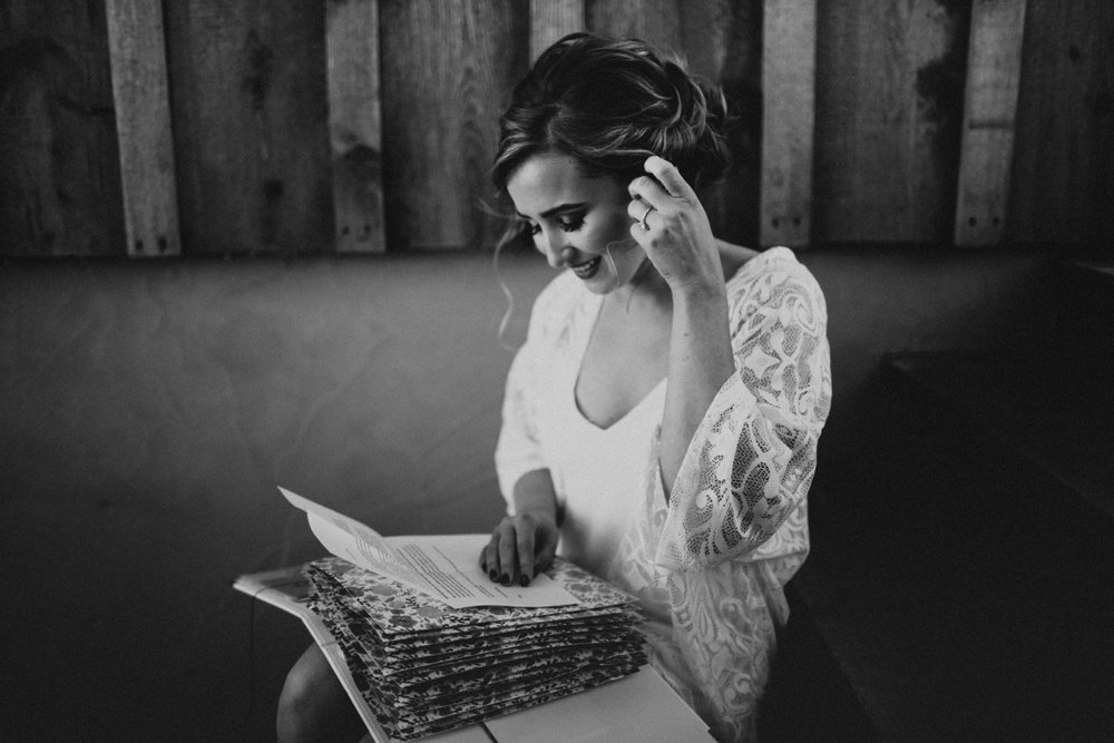 Moab Destination Wedding by Kandice Breinholt-16.jpg