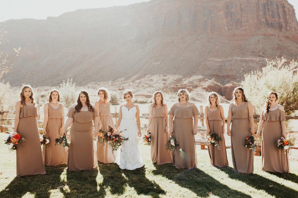 Moab Destination Wedding by Kandice Breinholt-15.jpg