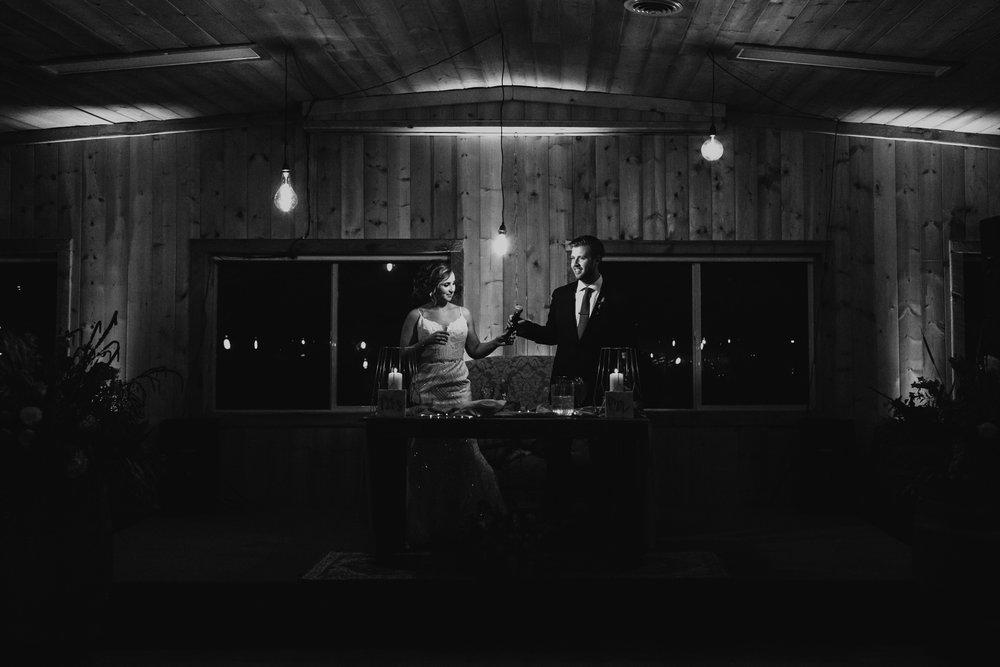 Moab Destination Wedding by Kandice Breinholt-18.jpg