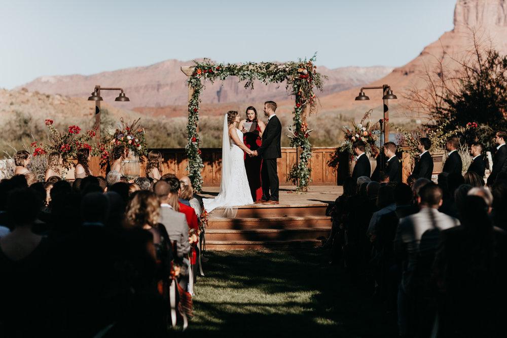 Moab Destination Wedding by Kandice Breinholt-19.jpg