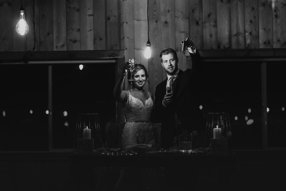 Moab Destination Wedding by Kandice Breinholt-22.jpg