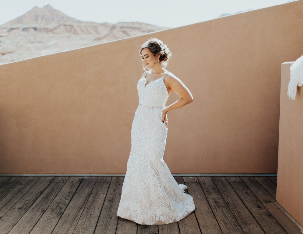 Moab Destination Wedding by Kandice Breinholt-23.jpg