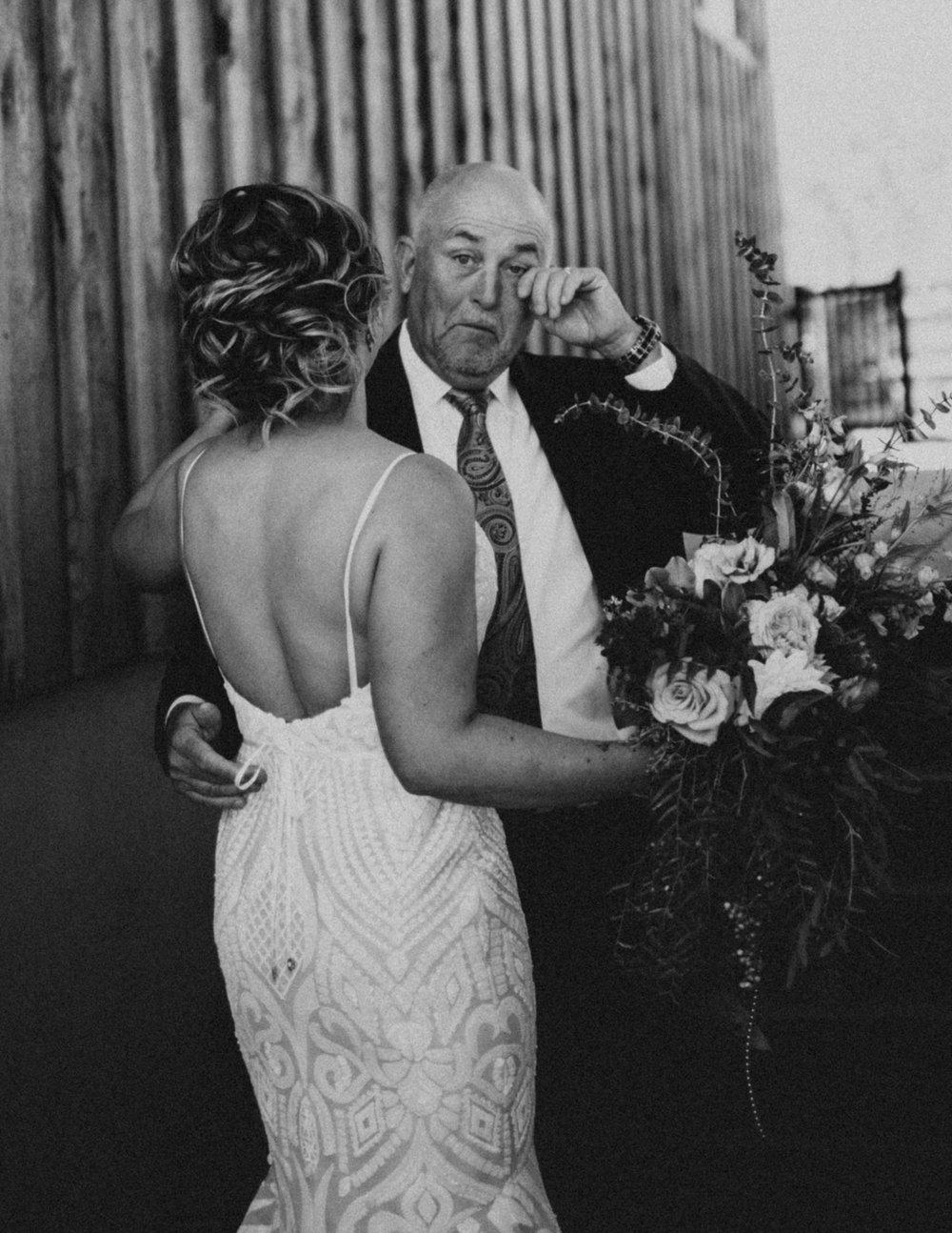 Moab Destination Wedding by Kandice Breinholt-29.jpg