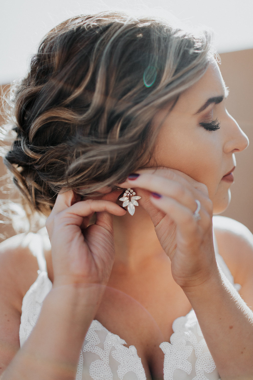 Moab Destination Wedding by Kandice Breinholt-30.jpg
