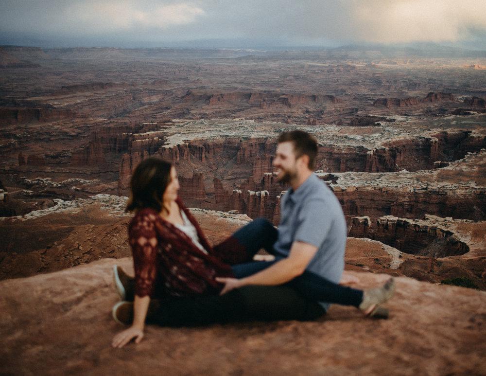 Canyonlands Engagements by Kandice Breinholt-12.jpg