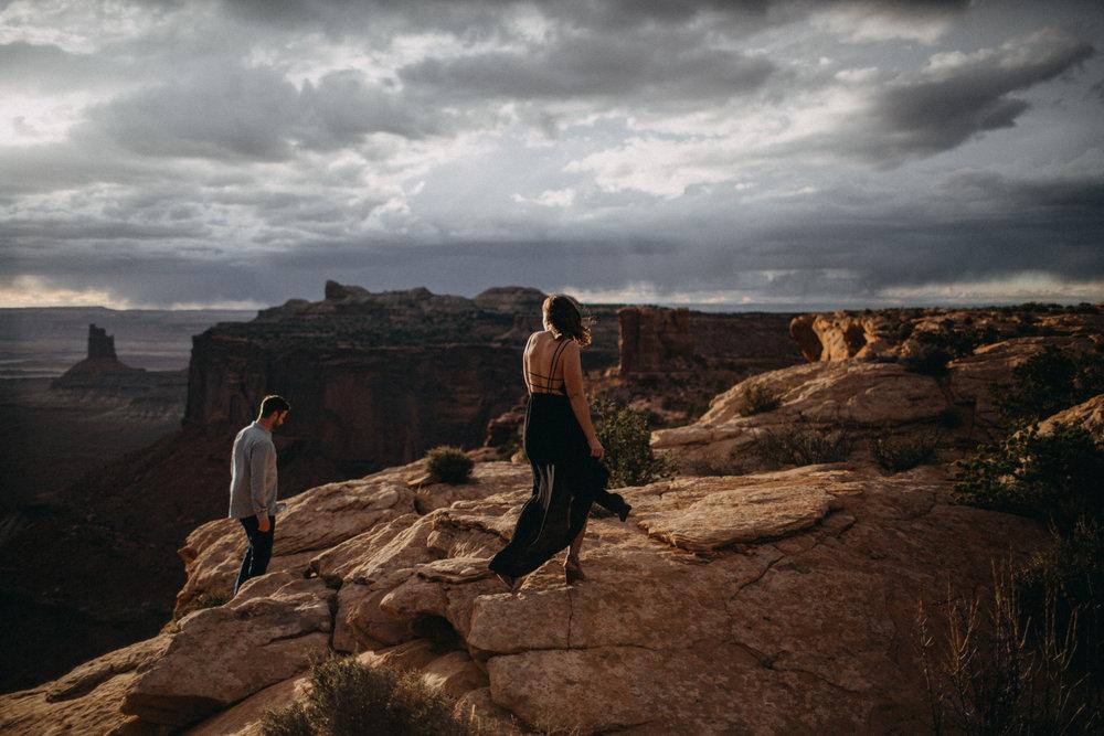 Canyonlands Engagements by Kandice Breinholt-18.jpg