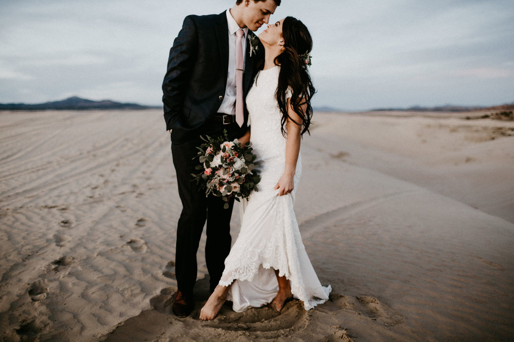 Sand Dune Bridals by Kandice Breinholt-2.jpg