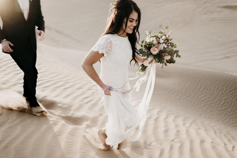 Sand Dune Bridals by Kandice Breinholt-3.jpg